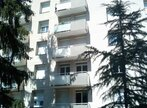 Location Appartement 3 pièces 60m² Vienne (38200) - Photo 1