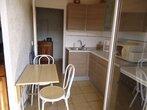 Vente Appartement 2 pièces 46m² le peage de roussillon - Photo 6