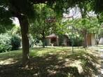 Vente Maison 4 pièces 105m² Salaise-sur-Sanne (38150) - Photo 8
