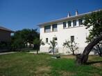 Vente Maison 5 pièces 82m² Roussillon (38150) - Photo 3