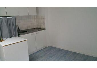Location Appartement 1 pièce 26m² Vienne (38200) - photo