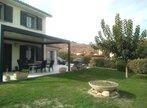Location Maison 5 pièces 105m² Ampuis (69420) - Photo 3