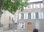Location Appartement 3 pièces 92m² Serrières (07340) - Photo 2