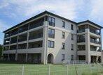 Location Appartement 3 pièces 76m² Salaise-sur-Sanne (38150) - Photo 1