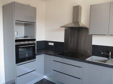 Location Appartement 3 pièces 79m² Roussillon (38150) - photo