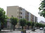Vente Appartement 3 pièces 63m² roussillon - Photo 4
