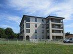 Location Appartement 3 pièces 76m² Salaise-sur-Sanne (38150) - Photo 2