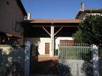Location Maison 4 pièces 150m² Salaise-sur-Sanne (38150) - Photo 7