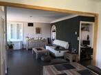 Vente Maison 5 pièces 100m² Roussillon (38150) - Photo 3