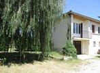 Location Maison 3 pièces 66m² Roussillon (38150) - Photo 6