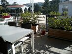 Location Appartement 2 pièces 46m² Sainte-Colombe (69560) - Photo 3