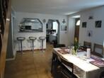 Vente Maison 6 pièces 120m² Chanas (38150) - Photo 4