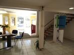 Vente Fonds de commerce 3 pièces 112m² Roussillon (38150) - Photo 8