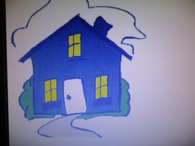 Vente Appartement 1 pièce 30m² Villeurbanne (69100) - photo