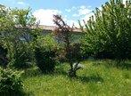 Location Appartement 2 pièces 50m² Vienne (38200) - Photo 2