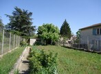 Vente Terrain Saint-Maurice-l'Exil (38550) - Photo 4