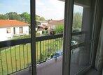 Location Appartement 3 pièces 80m² Le Péage-de-Roussillon (38550) - Photo 5