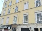 Location Appartement 3 pièces 68m² Vienne (38200) - Photo 5