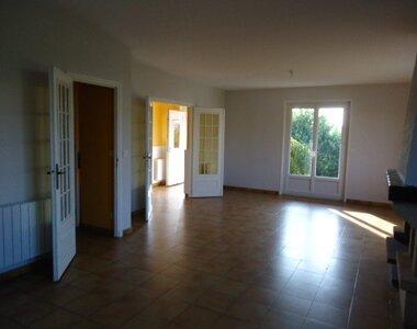 Vente Maison 4 pièces 109m² roussillon - photo