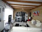 Vente Maison 6 pièces 160m² Salaise-sur-Sanne (38150) - Photo 2