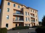 Location Appartement 4 pièces 105m² Roussillon (38150) - Photo 2