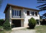 Location Maison 3 pièces 66m² Roussillon (38150) - Photo 1