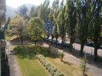 Location Appartement 3 pièces 65m² Vienne (38200) - Photo 2