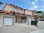 Location Maison 4 pièces 93m² Salaise-sur-Sanne (38150) - Photo 1