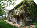 Vente Maison 9 pièces 350m² La Chapelle-de-Surieu (38150) - Photo 2
