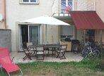 Location Maison 4 pièces 93m² Serpaize (38200) - Photo 1
