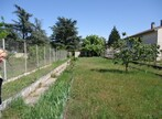 Vente Terrain Saint-Maurice-l'Exil (38550) - Photo 1