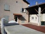 Location Maison 4 pièces 95m² Salaise-sur-Sanne (38150) - Photo 1