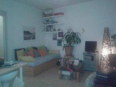 Location Appartement 2 pièces 40m² Pont-Évêque (38780) - photo