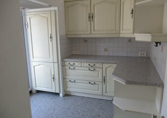 Location Appartement 3 pièces 51m² Roussillon (38150) - photo