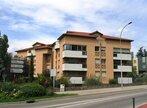 Location Appartement 2 pièces 61m² Roussillon (38150) - Photo 1