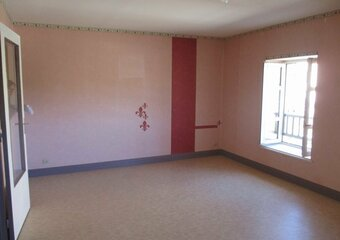 Location Appartement 3 pièces 66m² Roussillon (38150) - photo