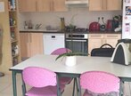 Location Appartement 3 pièces 77m² Vienne (38200) - Photo 6