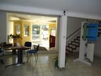 Vente Fonds de commerce 3 pièces 112m² Roussillon (38150) - Photo 2