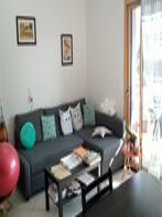 Location Appartement 2 pièces 46m² Sainte-Colombe (69560) - Photo 5