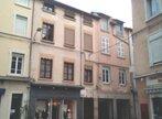 Location Appartement 3 pièces 70m² Vienne (38200) - Photo 2
