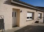Vente Maison 5 pièces 122m² Saint-Maurice-l'Exil (38550) - Photo 5