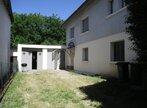 Location Appartement 3 pièces 55m² Roussillon (38150) - Photo 1