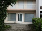 Location Bureaux 46m² Roussillon (38150) - Photo 3