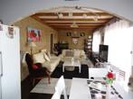 Vente Maison 6 pièces 160m² Salaise-sur-Sanne (38150) - Photo 8
