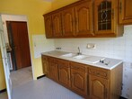 Vente Appartement 3 pièces 70m² Roussillon (38150) - Photo 4