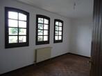 Vente Maison 5 pièces 140m² Salaise-sur-Sanne (38150) - Photo 7