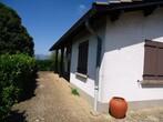 Vente Maison 4 pièces 110m² Saint-Romain-de-Surieu (38150) - Photo 2