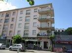 Location Appartement 4 pièces 103m² Roussillon (38150) - Photo 1