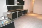Location Appartement 2 pièces 52m² Vienne (38200) - Photo 1