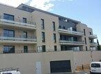 Location Appartement 3 pièces 73m² Vienne (38200) - Photo 1